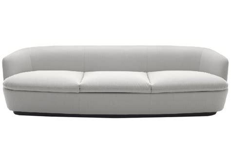 cappellini sofa orla 3 seater sofa cappellini milia shop