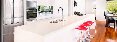 kitchen cabinet makers brisbane kitchen cabinet makers brisbane flat pack pro your ikea