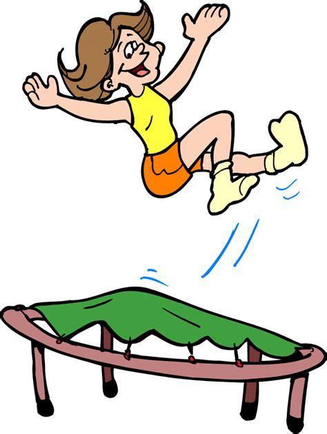 jump clipart jump clipart best