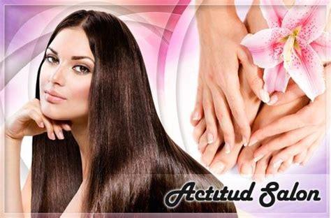 hair rebond manila tony and jackey salon philippines blackhairstylecuts com