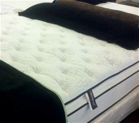 bed bug proof mattress is there a bed bug proof mattress
