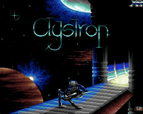 emuparadise viruses indie retro news clystron a not very well known