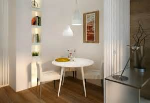 Design For Small Apartments Small Apartments Decor The Flat Decoration