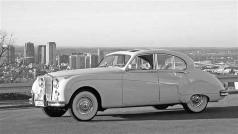 Wedding Car Jackson Ms by Coats Classic Cars Vintage Limousine Service Birmingham Al