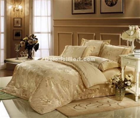discount luxury bedding charm discount luxury bedding sets 100401500005 129