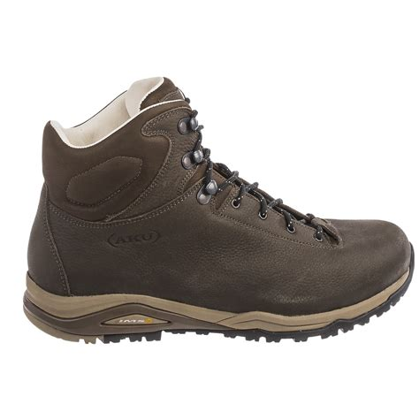 hiking boots for aku alpina plus ltr hiking boots for save 54