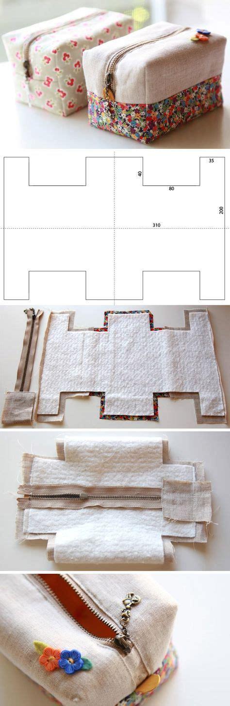 pattern blocks en francais les 25 meilleures id 233 es de la cat 233 gorie tuto couture sur