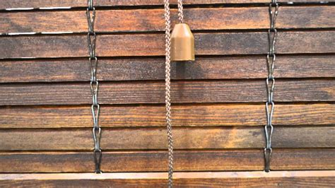 persianas de exterior persianas de madera para exterior