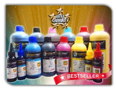 Harga Pretreatment Dupont distributor usa inks printer dtg tinta dtg ciss infus