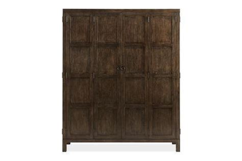 living room armoire yumiko armoire cabinets armoires living spaces