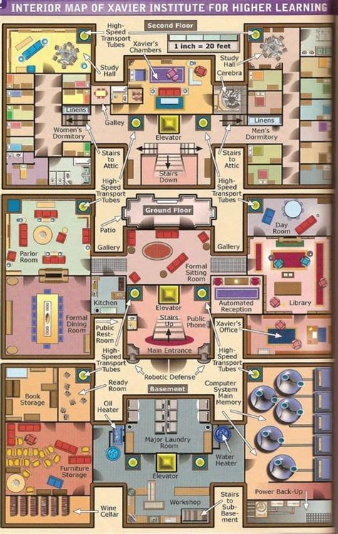 x men mansion floor plan 28 x men mansion floor plan mediterranean mansion