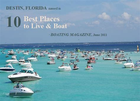 boat rental in destin fl crab island boat rentals destin stephanie tesseneer