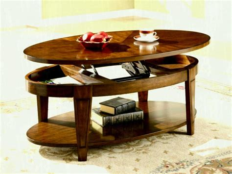 Coffee Table Cost Size Of Coffee Tables Appealing Lift Find Storage