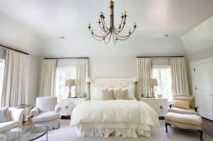 Bedroom Design Ideas And White White Bedroom Design Ideas Simple Serene And Stylish