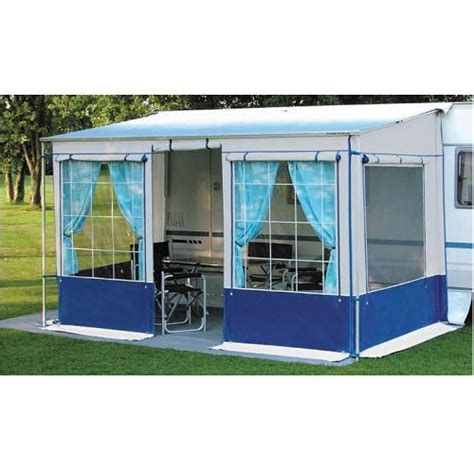 motorhome awning sides book of motorhome awning sides in thailand by mia fakrub com