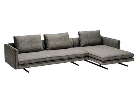 archetipo divani moss divano arketipo