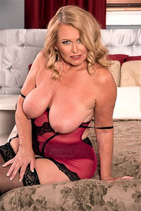 Rita Daniels On Twitter Quot Check Out Alice S First Time On Camera At Scoreland T Co