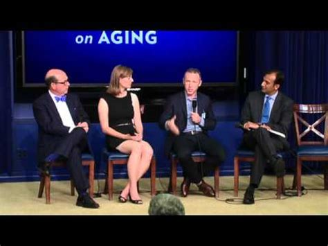 white house conference on aging white house conference on aging innovations in aging youtube