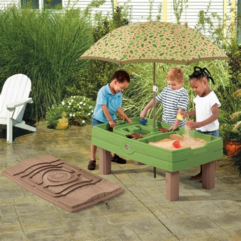 step2 naturally playful sand and water table 2 naturally playful sand and water table sand and