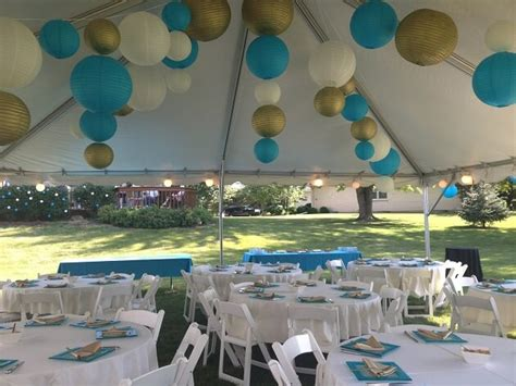Places To A Baby Shower In Houston Tx by The Best Locations For Baby Shower Ideas Baby
