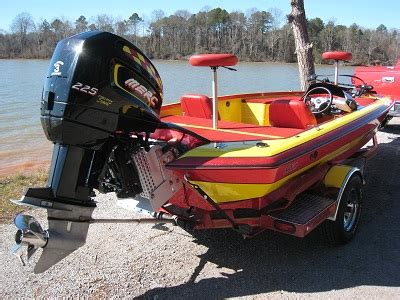 bullet boats incorporated viewing a thread bullet xd 20 bass boat one nice boat