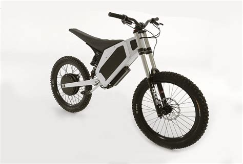 Audi E Bike Kaufen by Stealth Electric Bikes Fast And Fun Toysforbigboys