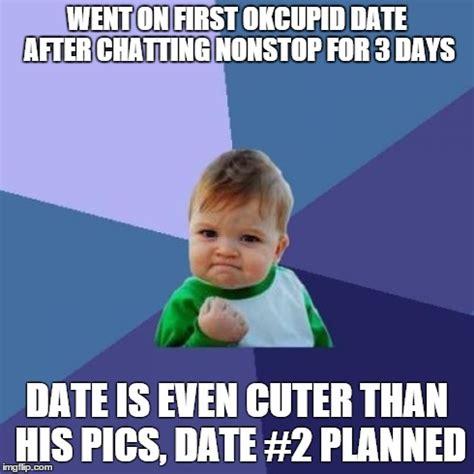 Ok Cupid Meme - i had been skeptical imgflip