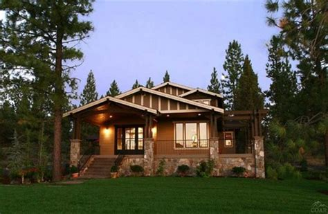 houses for sale in bend oregon post image for bend oregon home sales february 2012