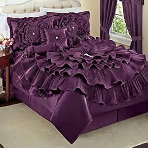 Satin Bed Comforter Share Facebook Twitter Pinterest Qty 1 2 3 4 5 6 7 8