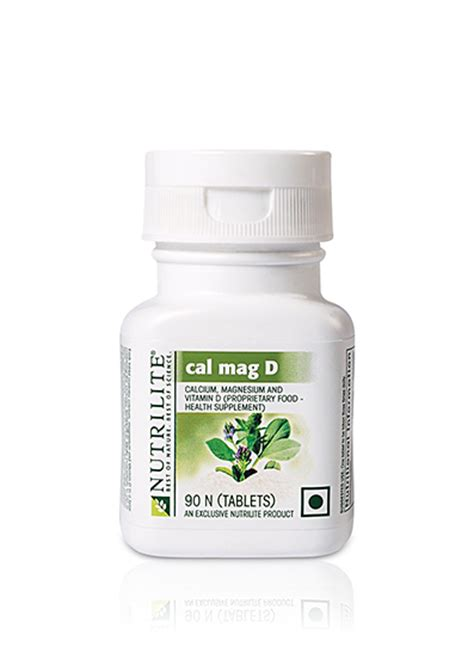 amway login mobile amway nutrilite cal mag d reviews ingredients price