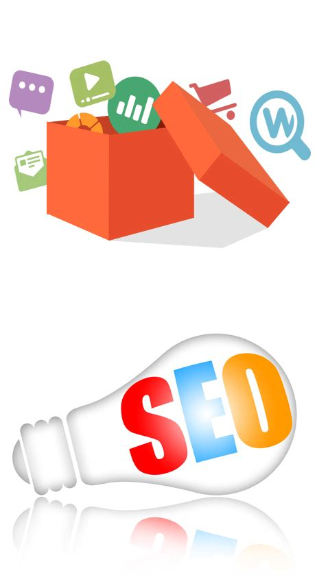 Why Do Search Why Does Your Business Website Need Search Engine Optimization Infosolution
