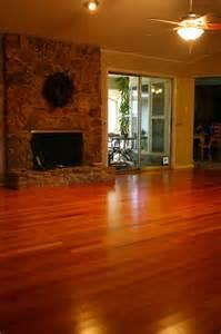 J Wood Flooring by Jim S Hardwood Flooring
