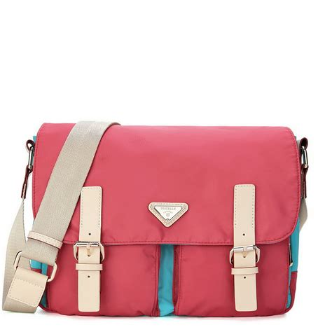 Griliy Bag uniforms school messenger bags