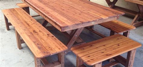outdoor bench seats australia bench timber furniture outdoor furniture perth tables