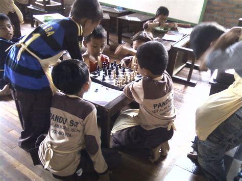 Hamil Masih Sekolah 72 Siswa Hamil Sekolah Alam Jogja