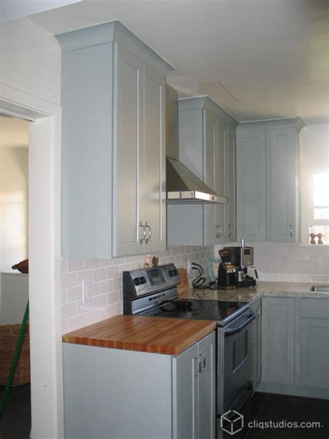 houzz painted kitchen cabinets painted harbor kitchen cabinets shaker kitchen cabinets