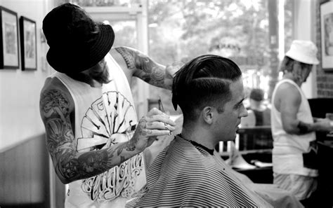 what type of haircut does g eazy have 2014 image gallery g eazy style 1600