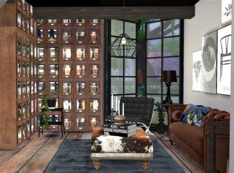 sims 2 interior design ideas city living room interior at hvikis 187 sims 4 updates