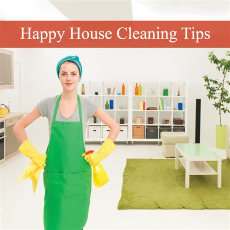 house cleaning tips house cleaning tips 28 images house cleaning how clean