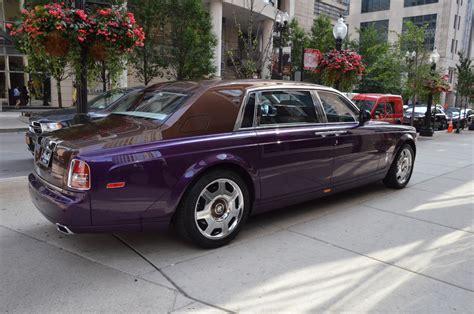 rolls royce phantom extended wheelbase 2014 rolls royce phantom extended wheelbase ewb stock