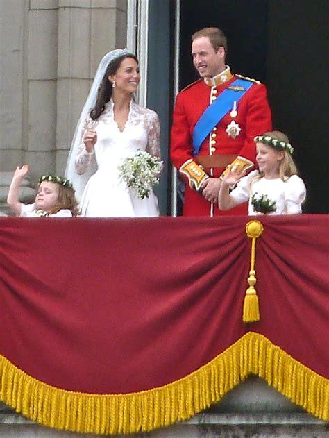 the royal family hochzeit von william mountbatten windsor und catherine