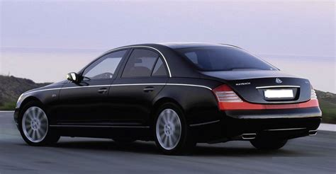 how can i learn about cars 2008 maybach 62 lane departure warning 2008 maybach 57 image 1