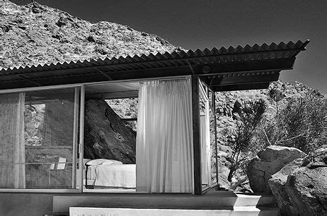 albert frey basic art 33 best frey house ii images on architecture palm springs california and palms