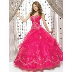 quinceanera colors saree fashion quinceanera dresses colors