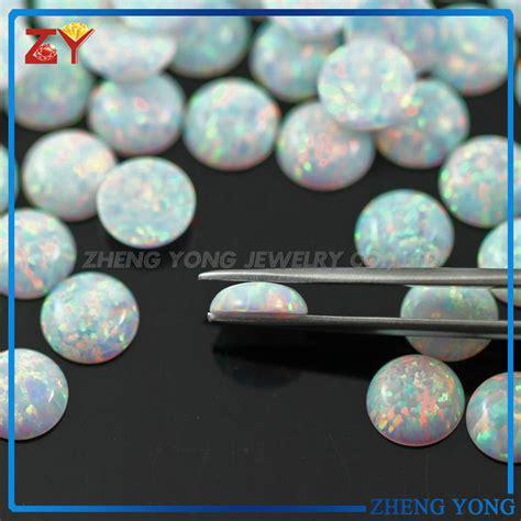 white opal gemsona white opal gemstone imgkid com the image kid has it