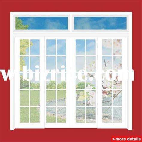 aluminum frame windows philippines www tapdance org