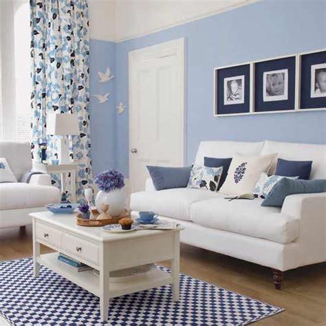 wohnzimmer hellblau wohnzimmer blau ideen f 252 r ein sch 246 nes wohnzimmer freshouse