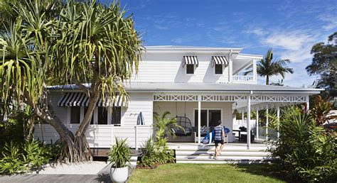 Boutique Accommodation Byron Bay The Atlantic Hotel Byron Cove House