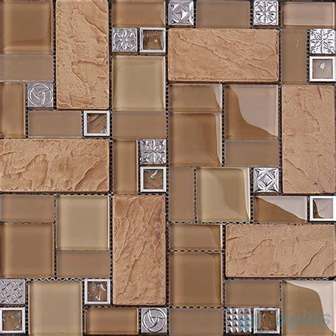 pattern magic en français pdf magic glass ceramic mix mosaic voglus mosaic