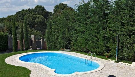 doccia solare costo accessori per piscina le docce solari i blue